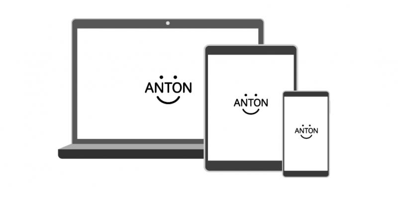 anton-app